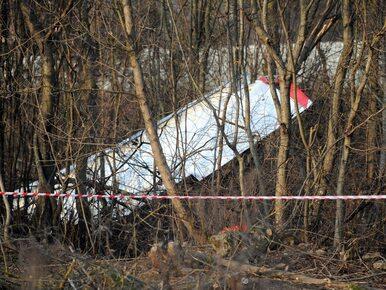 Gosiewska naciskała na ekshumację. Teraz chce 1,25 mln zł zadośćuczynienia