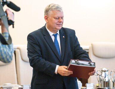 Kaczyński będzie premierem? Suski: Jest wybitnym mężem stanu, cenionym...