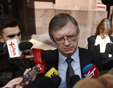 """Ambasador Rosji w Polsce wezwany do MSZ. """"Zapadła decyzja"""""""