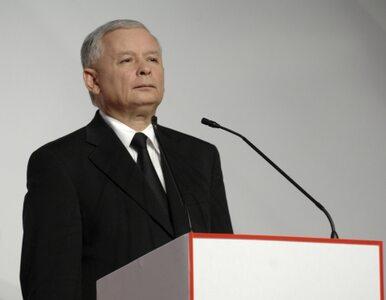 """""""Kaczyński zmarginalizuje PiS, by zemścić się za śmierć brata"""""""