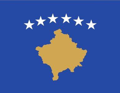 Kosowo protestuje przeciwko korupcji polityków