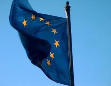 Koniec kryzysu? Fitch daje Unii najwyższy rating
