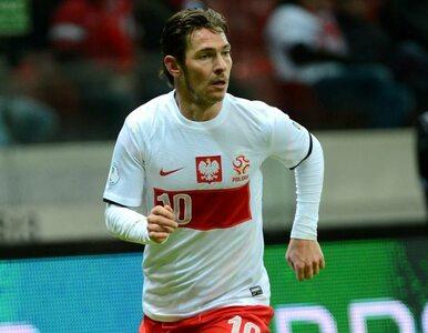 Obraniak jednak chce grać dla polskiej kadry?