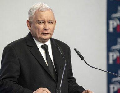 """Płk Mazguła nazwał Kaczyńskiego """"siewcą nienawiści"""". Wezwała go policja"""