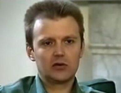 Wielka Brytania opublikuje raport w sprawie śmierci Litwinienki