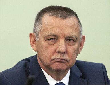 """""""GW"""" ujawnia kulisy śledztwa CBA ws. kamienicy Mariana Banasia"""