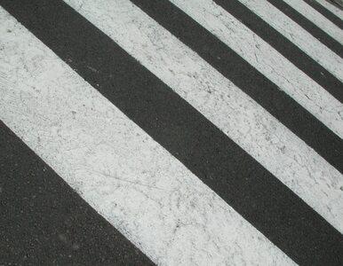 Małopolska: dziecko zginęło na pasach - kierowca uciekł