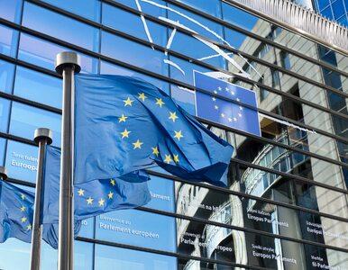 """Kontrole na granicach przez dwa lata? UE sięga po zapis o """"wyjątkowych..."""