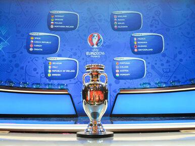 Bilety na Euro 2016. Pierwszeństwo dla posiadaczy karty kibica