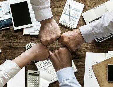 Świat do B.A.N.I. Jak oswoiliśmy kryzys w biznesie