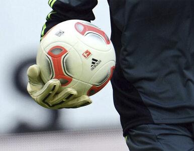 MŚ 2014: piłkarze będą kopać Brazucę