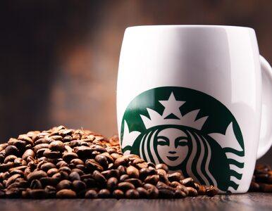 Starbucks wprost oskarżany o obojętność na rasizm