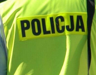 Małopolska: potrąciła 17-latka i uciekła. Teraz zgłosiła się na policję
