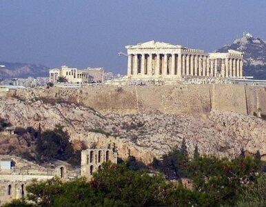 MFW porozmawiało z Grekami. Czy Ateny otrzymają dalszą pomoc?