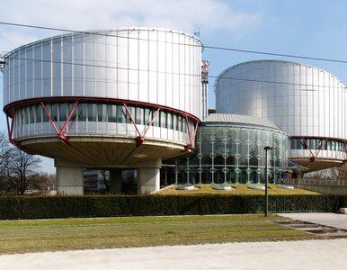 Europejski Trybunał Praw Człowieka: Pracodawca ma prawo czytać prywatne...