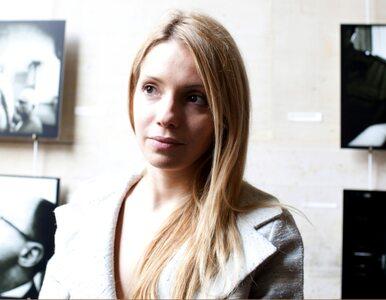 Córka Tymoszenko świętowała urodziny w najdroższym hotelu w Rzymie