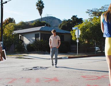 9. Festiwal Kamera Akcja - polecane seanse filmowe