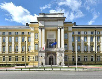 Rada Ministrów przyjęła projekt ustaw o zmianach w Krajowym Rejestrze...
