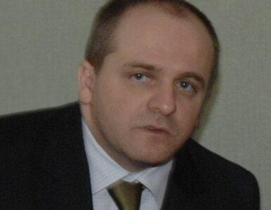 Kowal: Ukraińcy mówią, że robimy ich w konia z Euro. To szkodzi Polsce