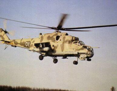 Podcięte skrzydła polskiej armii