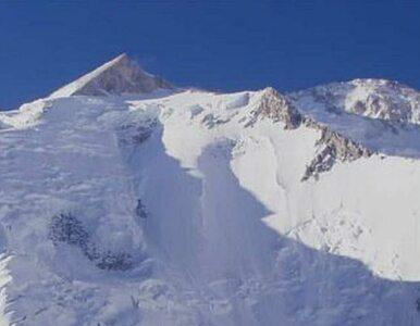 Zakończono poszukiwania Polaka, który zaginął na Gasherbrum II