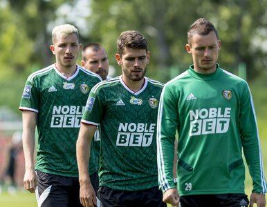 Już dziś wraca Ekstraklasa. Tak prezentuje się terminarz rozgrywek