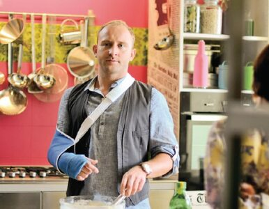 Kultura i sztuka (kulinarna)