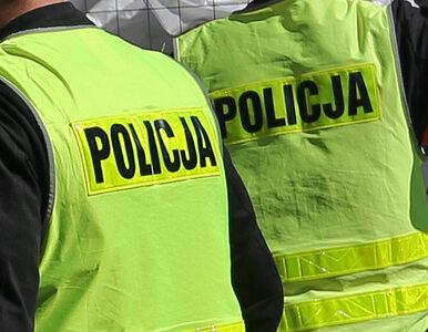 "Policja: ukarać ""stalkera"" Kasi Tusk"