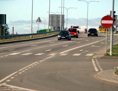 Radni Płocka apelują do Tuska: chcemy dróg!