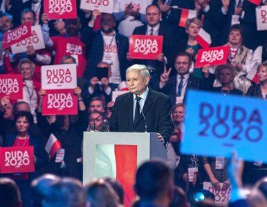 """Kaczyński i Kidawa-Błońska są rodziną? """"Ich wspólnym przodkiem jest…"""""""