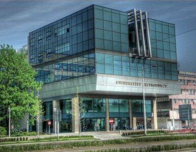 Uniwersytet Przyrodniczy we Wrocławiu kształci już 60 lat