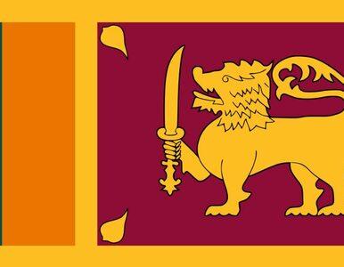 Po zamachach na Sri Lance aresztowano 7 osób. Podano też liczbę ofiar