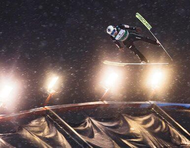 Kamil Stoch deklasuje w Lahti. Polak odniósł 33. wygraną w karierze