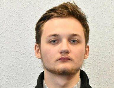 """Nastolatek nazwał księcia Harry'ego """"zdrajcą rasy"""". Usłyszał wyrok"""