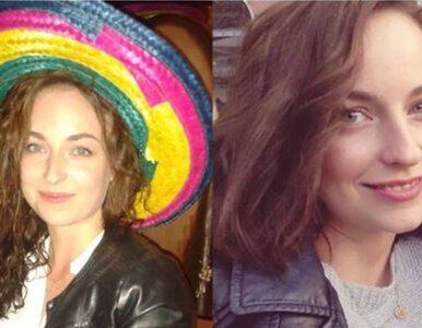 Robili sobie selfie z ciałem Ewy Tylman. Chcą dobrowolnie poddać się karze