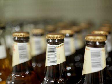 Koszty produkcji piwa wzrosną dwukrotnie? Wszystko przez zmiany klimatu