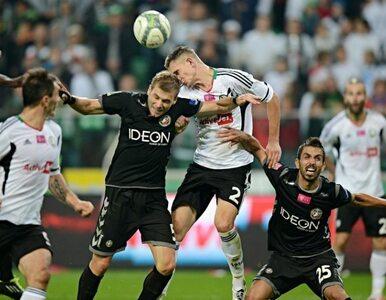 Trener Polonii: derby to najważniejszy mecz w sezonie
