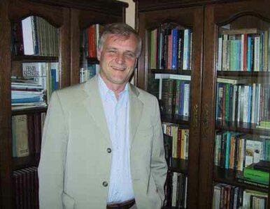 Polak dyrektorem Biura Informacji NATO w Moskwie