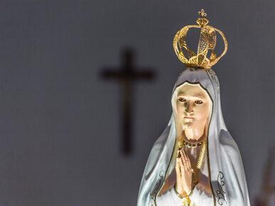 Papież Franciszek ogłosił nowe święto