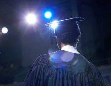 Najlepsze uczelnie MBA na świecie