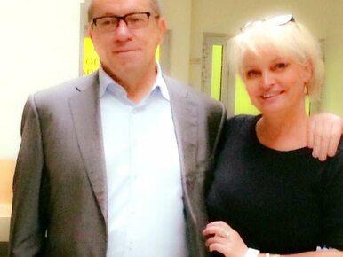 Adrianna Biedrzyńska opowiedziała o walce z rakiem. Dawano jej trzy...