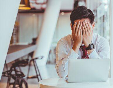 Arcydzięgiel – najskuteczniejsze zioło w walce ze stresem?