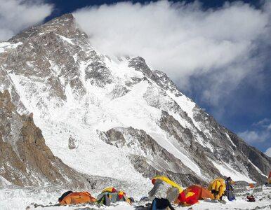 Uczestnicy podsumują wyprawę na K2. Czy podejmą kolejną próbę?