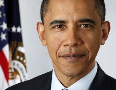 Obama chwali Merkel i Sarkozy`ego za ratowanie strefy euro