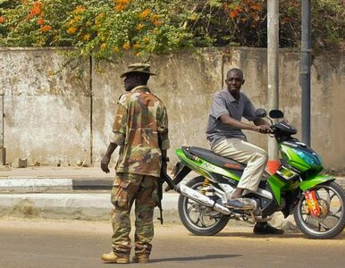 Nigeria: armia strzela do islamistów