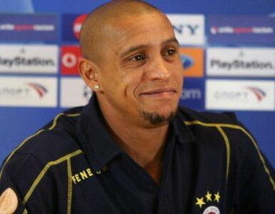 Roberto Carlos kończy z piłką