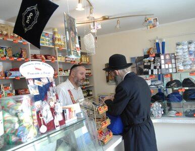 Co piąty Polak uważa, że Żydzi mają za dużo do powiedzenia w Polsce