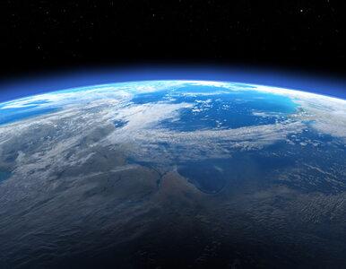 """""""Musimy uciec z Ziemi w ciągu 100 lat"""". Hawking wieszczy zagładę ludzkości"""