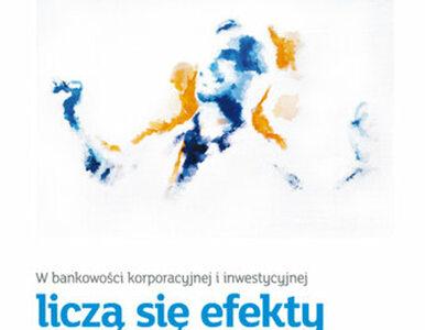 Rusza kampania bankowości korporacyjnej mBanku