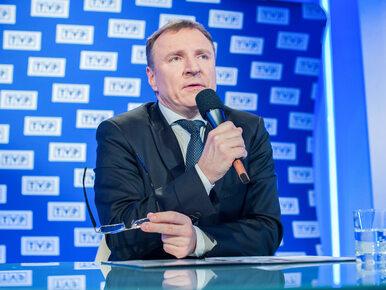 Kurski nielegalnie wybrany na prezesa TVP?  Nowe dowody